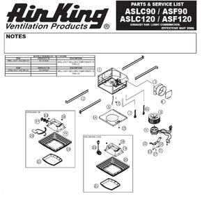 Panasonic Fv 11vhl2 Wiring Diagram together with Attic Fan Wiring Diagram moreover Nutone Ceiling Heater Wiring Diagram moreover A Bathroom Exhaust Fan Wiring further Bathroom Ceiling Vent Fans Wiring Diagram. on wiring diagram for nutone bathroom fan