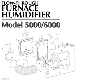 Skuttle Humidifier Wiring Diagrams on trane wiring diagrams model