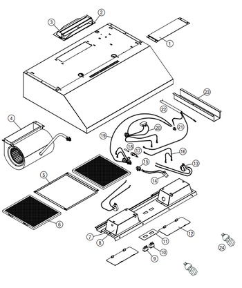 Wiring Diagram Of Doorbell moreover Plc Wiring Diagram Guide Pdf in addition Abb Dcs800 Wiring Diagram also Vav Box Wiring Diagram furthermore Doorbell Transformer Wiring. on typical doorbell wiring