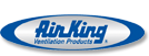 Authorized Distributor for Air King
