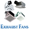 Air King Exhaust Fans