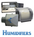 Air King Humidifiers
