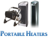 Air King Portable Heaters