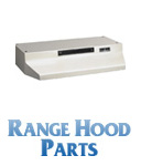 Range Hood Parts