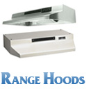 Air King Range Hoods