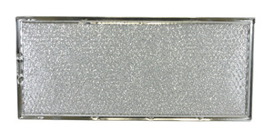 Image of Air King 6802A