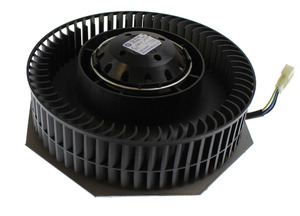 Image of Air King 5S1112005