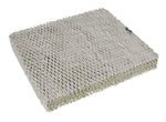 "Emerson White Rodgers Humidifier Pad, 11-1/2"" x 9-3/4"" x 1-3/4"""