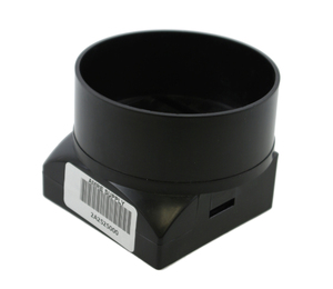 Image of Air King 2A2525000