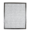"Air King Range Hood Aluminum Grease Filter, 10-1/4"" x 12"" x 1/4"""