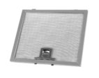 "Air King Range Hood Grease Filter, for SVGF-03 Series, 8-1/2"" x 7-1/4"""